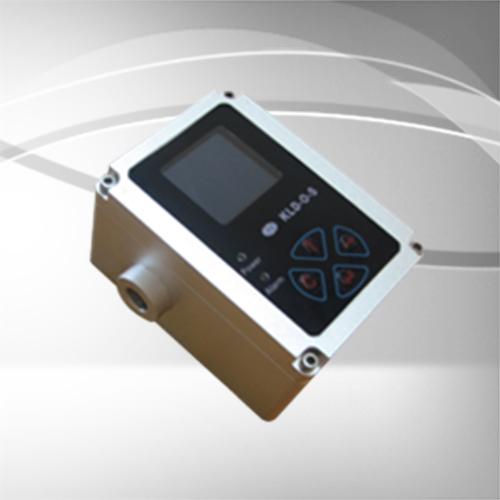KLD-O-S在线油液污染检测仪